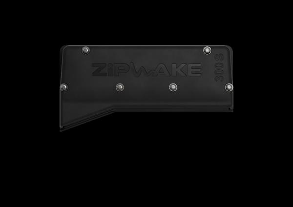 Zipwake_Chine_300_Port