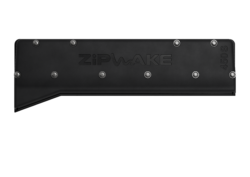 Zipwake IT450-S CHINE babord