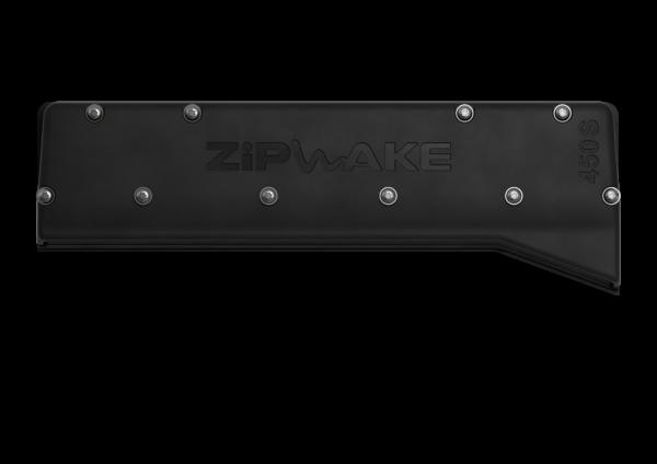 Zipwake_Chine_450_Stbd