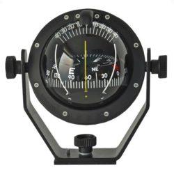 Autonautic C8-0027 magnetkompass