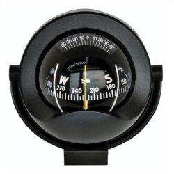 Autonautic C8-0025 magnetkompass