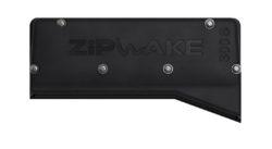 Zipwake IT300-S CHINE styrbord