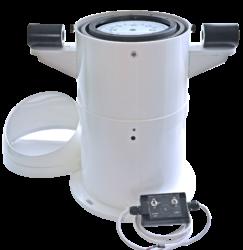 Autonautic C20 reflektor magnetkompass