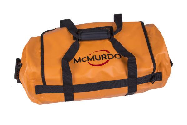 McMurdo 004