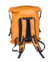 McMurdo ryggsekk - 42 liter