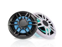 Fusion XS Series 6.5