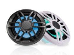 Fusion XS Series 7,7