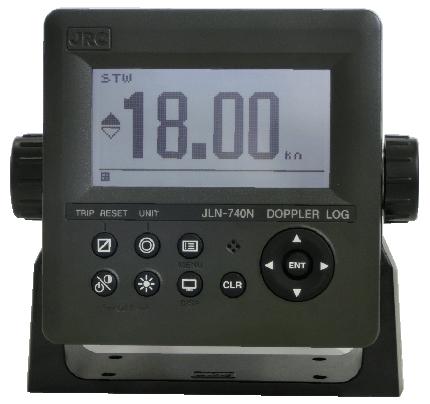 NWZ-4640
