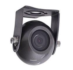 Vision Marine motorromkamera - analogt, 2.9mm