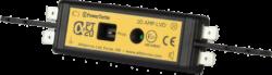 Alfatronix PowerTector PT20 batterivern (20A)