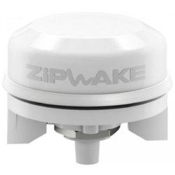 Zipwake GPU, GPS-mottaker med 5m kabel
