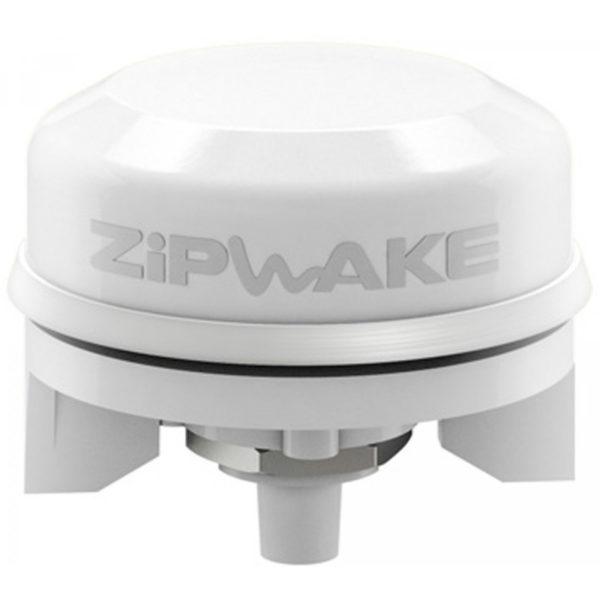 zipwake_gps_antenne