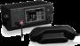 JHS-800 VHF