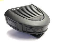 Trådløs høytt./mikrofon for JHS-800s VHF