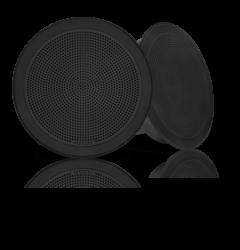 FUSION FM-F77RB høyttalere, 7.7