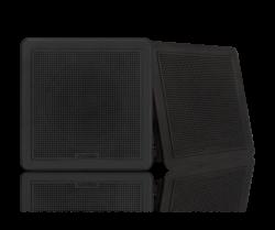 FUSION FM-F65SB høyttalere 6.5