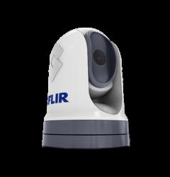 FLIR M-364