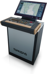 Transas Blackbox Dual ECDIS m/24
