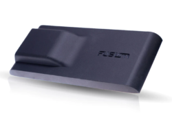 FUSION soldeksel til RA670 & RA210