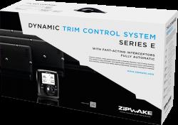 Zipwake Series E - startpakke 60 cm
