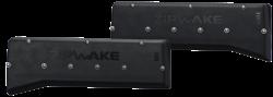Zipwake Series E - startpakke 60 cm CHINE
