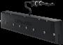 S60_Interceptor800E_ISO_Cables