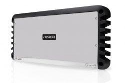 FUSION Signature SG-DA61500, 6-kanals forsterker