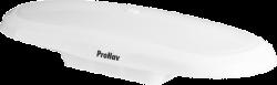 ProNav V200N GNSS Compass System (NMEA2000)