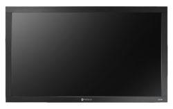 Neovo RX-32E - 31,5'' LED skjerm (widescreen)