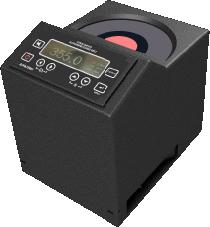 AlphaMiniCourse MKII Gyrokompass