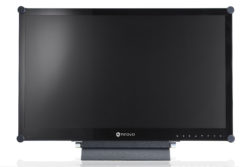 Neovo RX- 24G - 23,6'' LED skjerm (widescreen)