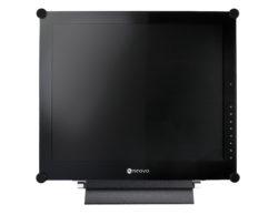 Neovo SX-19G - 19'' LED skjerm